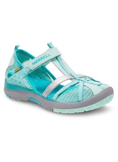 Ayakkabı-Merrell